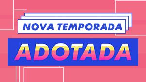 ADOTADA MTV