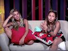 AYTOBR: Ana e Lari não estão entendendo nada sobre o jogo