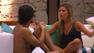 Ana e Felipe brigam no 3º episódio de Are You The One? Brasil