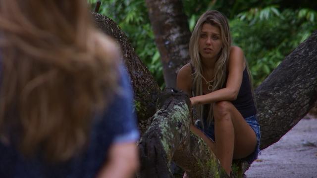 Ana fica chateada com novo crush do Felipe no 4º episódio de #MTVAYTOBR - Ana fica chateada com novo crush do Felipe no 4º episódio de #MTVAYTOBR