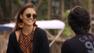 Ana fica chateada com novo crush do Felipe no 4º episódio de #MTVAYTOBR