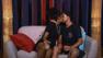 Felipe e Andressa se pegam no novo episódio de #MTVAYTOBR