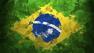 Você continua amando o Brasil depois do fim das Olimpíadas?