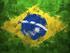 Você continua amando o Brasil mesmo depois das Olimpíadas?