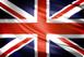 O Cultura Inglesa Festival, apresenta a exposição British Invasion Experience