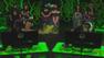 Júlio Cocielo e Malena0202 batalham em segundo episódio de #MTVLogBR
