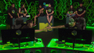 Acompanhe a disputa entre Malena e Rato Borrachudo no #MTVLogBR