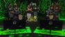 #MTVLogBR: T3ddy e San In Play batalham em Minecraft