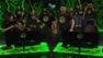 Baixa Memória e Zigueira jogam Gang Beast em novo episódio de MTV Legends of Gaming