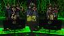 Assista à batalha entre Casal de Nerd e Baixa Memória no MTV Legends of Gaming