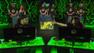 Am3nic e Ellen Simili jogam Gang Beast em novo episódio de #MTVLogBR