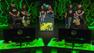Cocielo e Rato jogam FIFA em novo episódio de MTV Legends of Gaming