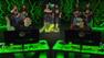 Drezzy e Rato se enfrentam no Minecraft em novo episódio de #MTVLogBR