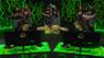 T3ddy e Polado jogam Mortal Kombat em novo episódio de #MTVLogBR