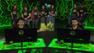 Casal de Nerd e Zigueira se enfrentam em novo episódio de #MTVLogBR