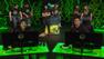 Ellen Simili e Game Play se enfrentam em novo episódio de #MTVLogBR