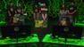 Rato e Malena jogam Mortal Kombat em novo episódio de #MTVLogBR