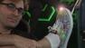 #MTVLogBR: Assista à disputa entre BRKsEDU e Casal de Nerd no FIFA