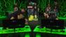 Am3nic e Patife Minecraft se enfrentam na nova batalha
