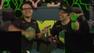 Damiani e T3ddy se enfrentam na nova batalha do #MTVLogBR