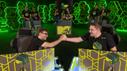 BRKS Edu e Drezzy se enfrentam na nova batalha do #MTVLogBR