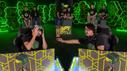 Damiani e Rato Borrachudo se enfrentam na nova batalha do #MTVLogBR