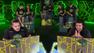 Davy Jones e Drezzy formam a primeira semifinal do #MTVLogBR