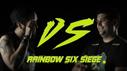 Davy Jones e Patife disputam a grande final do MTV Legends of Gaming