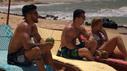 No próximo 'De Férias Com o Ex Brasil': dois novos participantes chegam para apimentar as relações