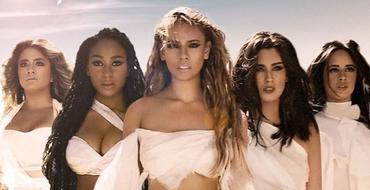 Fifth Harmony bate recorde