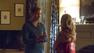 The Vampire Diaries está de volta para sua última temporada!