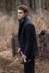 """Stefan é mantido em cativeiro em novo episódio de """"The Vampire Diaries"""""""