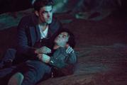 Damon e Stefan juntam forças para ...
