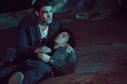 Damon e Stefan juntam forças para salvar o caixão de Elena em The Vampire Diaries