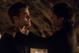 "Veja as fotos do ÚLTIMO episódio de ""The Vampire Diaries"""