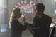 Bonnie precisa tomar decisão difícil em novo episódio de The Vampire Diaries