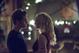 Stefan passa véspera de Natal com Caroline em próximo episódio de The Vampire Diaries