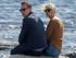 Surge primeiro rumor de separação entre Taylor Swift e Tom Hiddleston