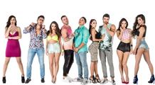 Acapulco Shore: Nova temporada