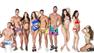 Conheça o elenco da 3ª temporada de Acapulco Shore