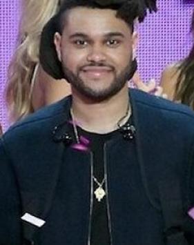 Selena Gomez gastou 70 mil reais numa festa para o The Weeknd