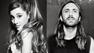 Ariana Grande e David Guetta são processados por plágio
