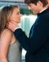 Natalie Portman recebeu três vezes menos que Ashton Kutcher