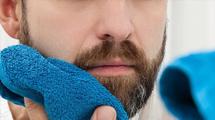 7 tipos de barba para cada rosto