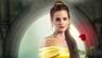"""Disney revela que segundo filme de """"A Bela e a Fera"""" pode acontecer"""
