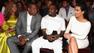 Beyonce não convida Kim Kardashian e Kanye West para aniversário de Jay Z