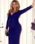 Beyoncé vai pagar a faculdade de quatro meninas em comemoração ao aniversário de Lemonade