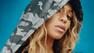 Beyoncé conta o segredo para nunca desistir em lançamento de sua linha de roupas