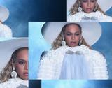 Beyoncé no VMA