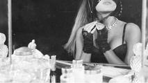 Novo single da Ariana Grande